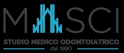 Studio Medico Odontoiatrico Masci